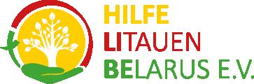 Kleidersammlung 2020 - Hilfe Litauen Belarus e.V.