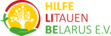 Willkommen - Hilfe Litauen Belarus e.V.